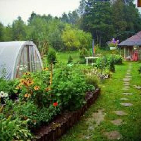 Дача, сад и огород: разбираемся в нюансах законотворчества.
