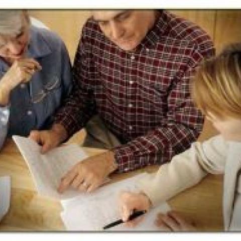 Совместное завещание супругов: как изменилось наследование недвижимости.