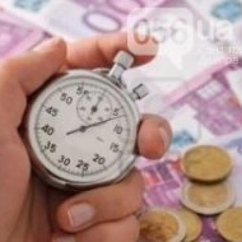 Как быть с ипотекой, если нет возможности ее выплачивать?