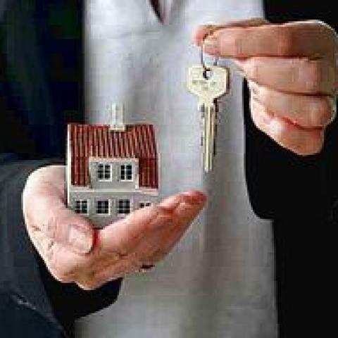 Как сберечь имущество при сдаче квартиры в аренду?