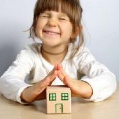 Переезд в новостройку из старой квартиры с ребёнком-собственником: миссия выполнима.