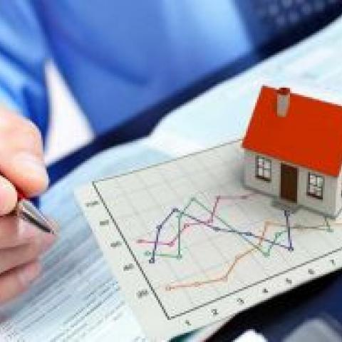 Заработали новые правила оценки кадастровой стоимости недвижимости.