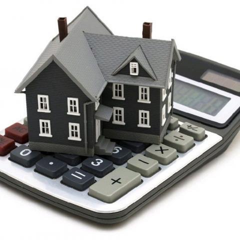 Определение рыночной стоимости квартиры при продаже.