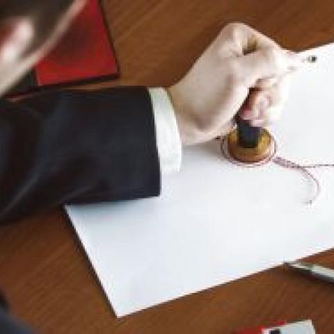 Чего ждать от новых правил завещания и наследования?