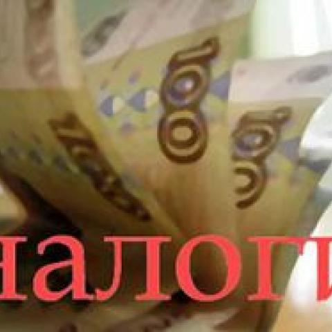"""В России вновь предложили обложить налогом """"недооформленную"""" недвижимость."""
