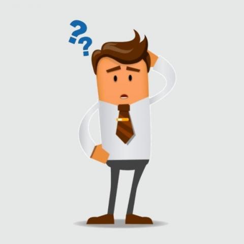 Что делать, если документы на квартиру потерялись?