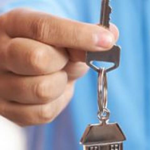 Как подарить свою недвижимость?