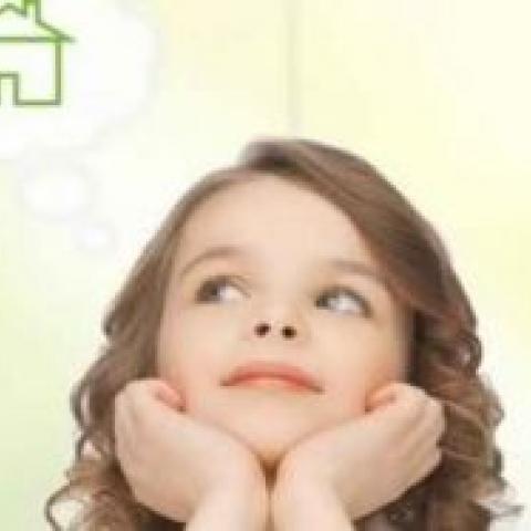 Четыре случая, когда ребенка опасно прописывать в свою квартиру.