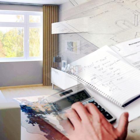 Правильная оценка стоимости квартиры: зачем она нужна.