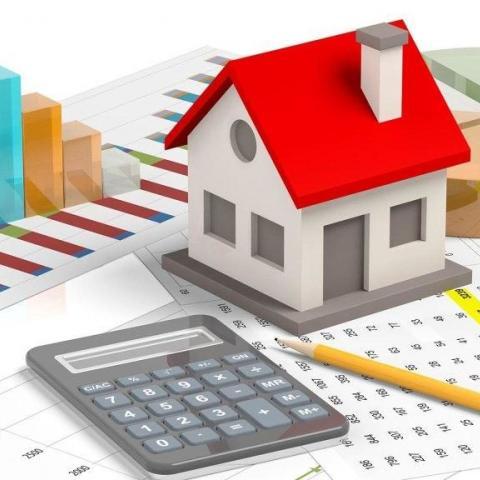 Налоги, ЖКХ и строительство: новое в законодательстве 2020 года.