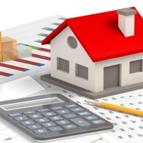 Новый налог на продажу квартиры в цифрах и фактах.