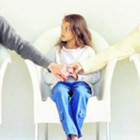 Какие права имеет ребенок при разделе имущества родителей?