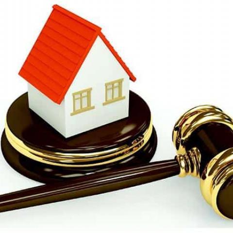 Продажа наследственной недвижимости: что нужно знать?