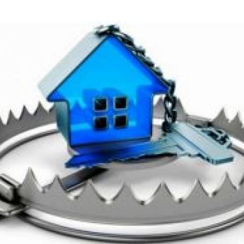Бояться не надо покупать: квартиры, сделки с которыми таят немало рисков.