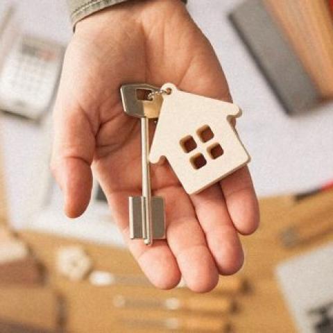 Этапы покупки квартиры на вторичном рынке — документы и оформление.