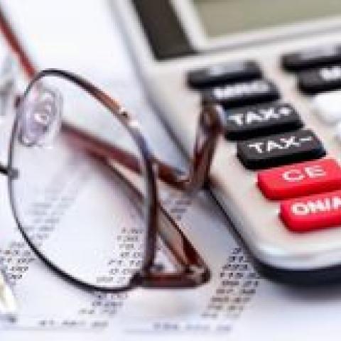 Только для нерезидентов РФ: уплата налога с продажи недвижимости в России.