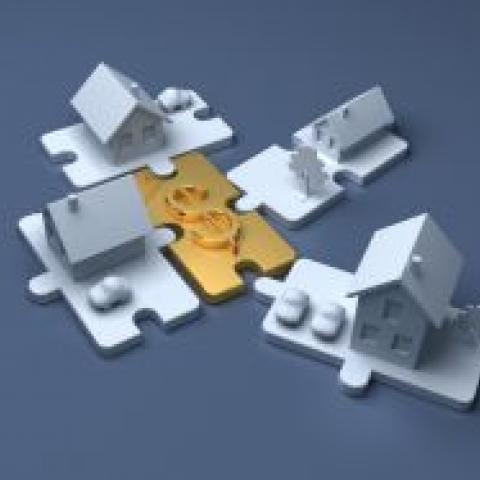 5 факторов, влияющих на ликвидность квартиры.