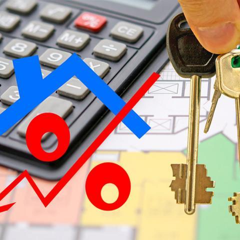 Как избежать налога при продаже квартиры.