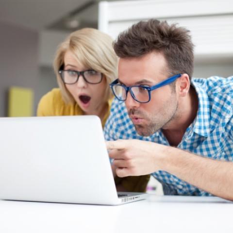 Что может отпугнуть покупателей вашей квартиры?