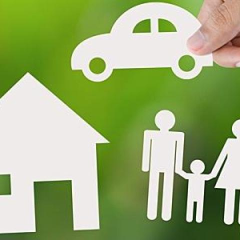 Полный обзор всех программ улучшения жилищных условий.