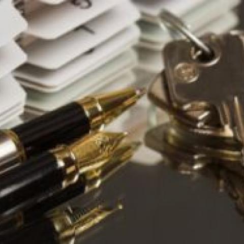 Как изменилось законодательство в сфере недвижимости.