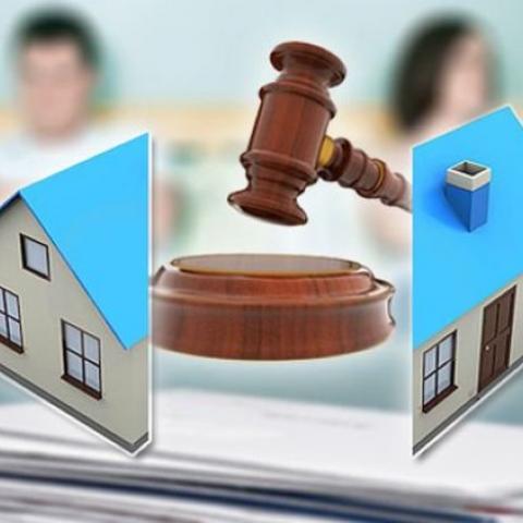 Совместная и долевая собственность: в чем разница, плюсы и минусы, как продать и купить.