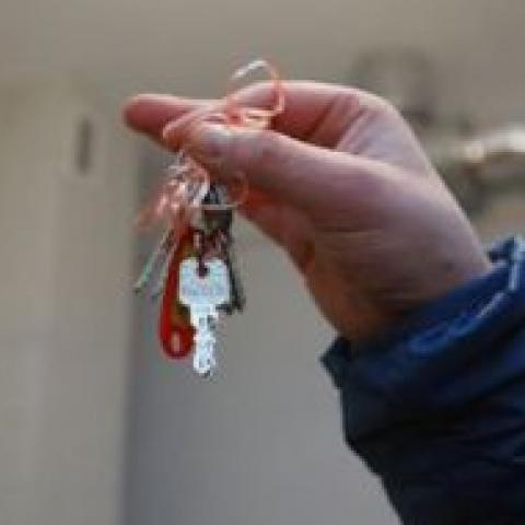 Приемка квартиры: как ничего не забыть.