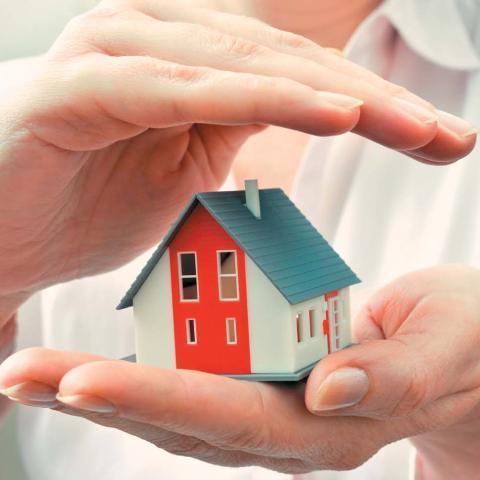 Как обезопасить себя при владении объектом недвижимости?