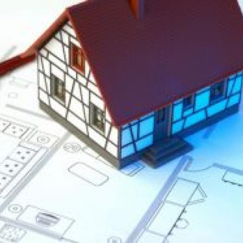 Кадастровая стоимость недвижимости: для чего нужна и как оспорить.
