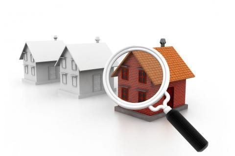 ТОП-7 правил по выбору агентства недвижимости.