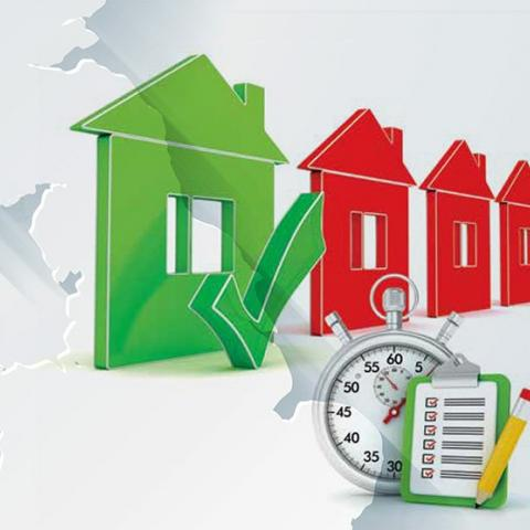 Как быстро продать квартиру, дом или другую недвижимость?