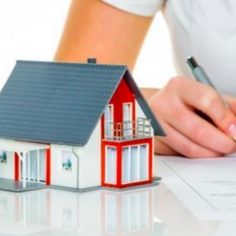 С какими проблемами можно столкнуться, получая квартиру в наследство.