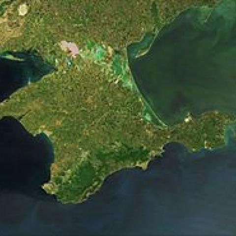 В Крыму запущена ипотечная программа с пониженной ставкой.