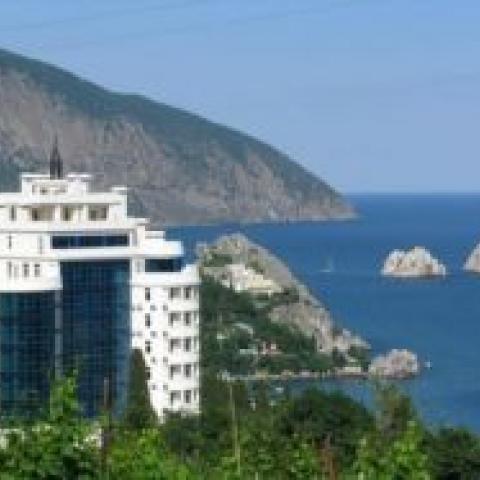 Ближе к новоселью. Крымчане стали чаще брать кредиты на покупку жилья.