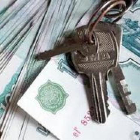 Налог при продаже жилья: считаем по-новому.
