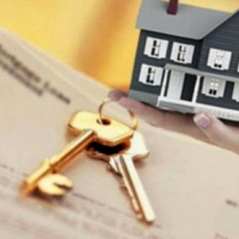 В Крыму власти сформируют полный реестр нелегальных квартиросдатчиков.