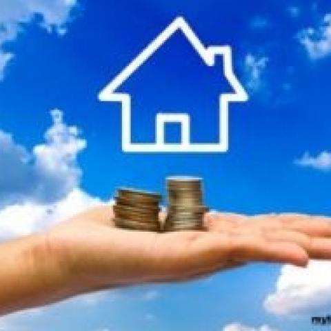Как не платить налог при продаже квартиры.