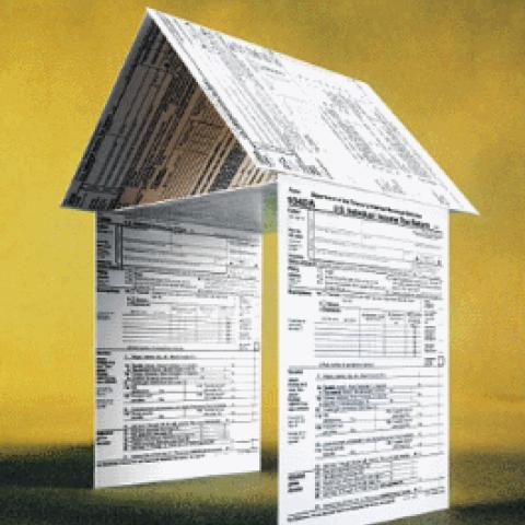 Что нужно знать о налоге с продажи квартиры?