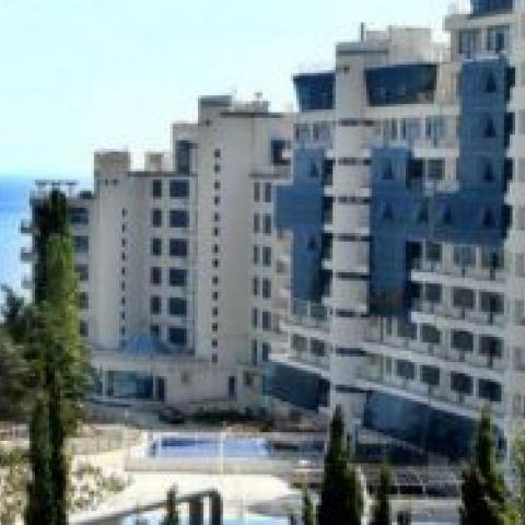 Как приобрести недвижимость в Крыму.