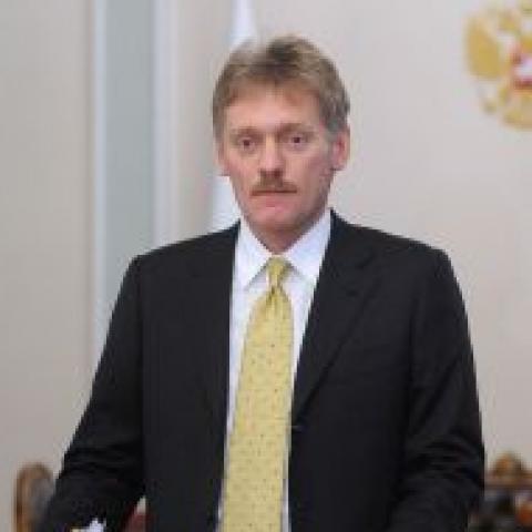 Песков прокомментировал задержку запуска единого госреестра недвижимости.