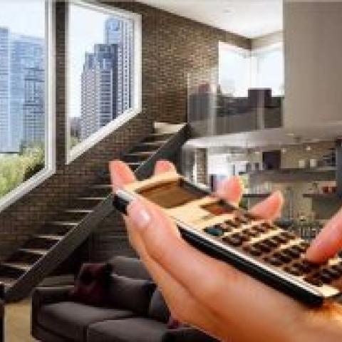 Как самому оценить стоимость квартиры?