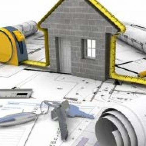 Дачников обязали сообщать властям о перестройке своих домов.