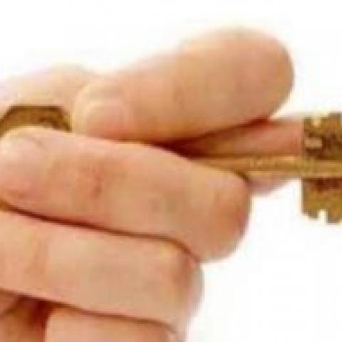 Сквоттинг. Что делать, если у вас пытаются отобрать жилье.