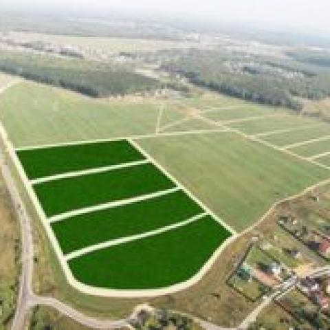 Стоит ли покупать земельный участок.