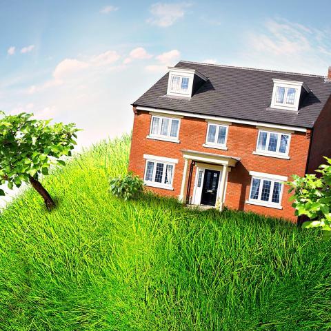 Земля и кадастр: что изменилось в законах о недвижимости в сентябре.