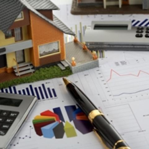 Что изменит государственная монополия на кадастровую оценку?