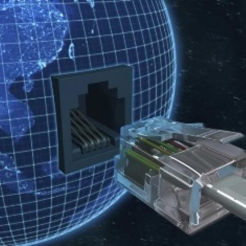 Крымчанам пообещали, что в 2018 году они будут иметь широкополосный доступ к интернету