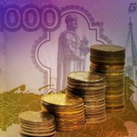 Правительство выделило средства на реконструкцию железных дорог Крыма.