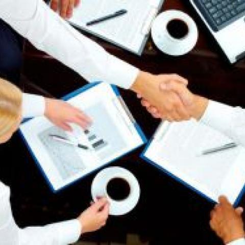 Почему продавцу квартиры выгодно заключать эксклюзивный договор на продажу.