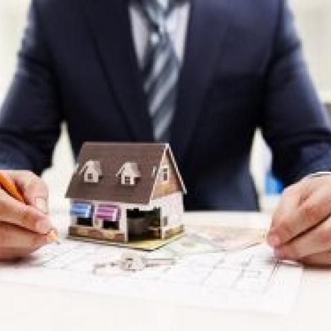 Самое важное об оценке недвижимости.